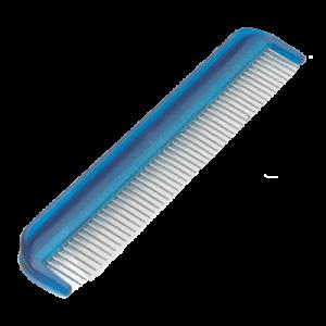 Grooming comb